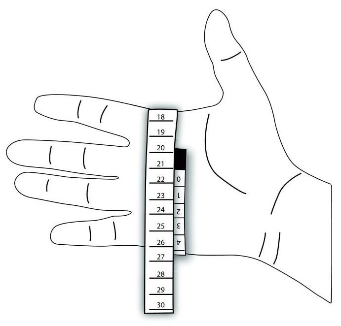 131121_handvermessen1